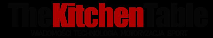 TheKitchenTable