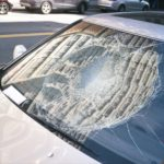 Naprawa szyby samochodowej ma kluczowe znaczenie dla bezpieczeństwa i wydajności Twojego pojazdu